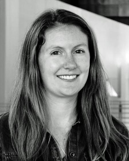 KAITLIN MAGUIRE, PhD, i-STEM COORDINATOR