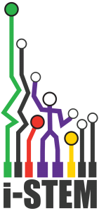 i-STEM Project-Based Learning
