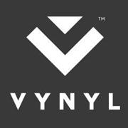 Vynyl Logo