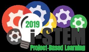 2019 i-STEM Project-Based Learning