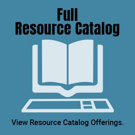 Resource Portal