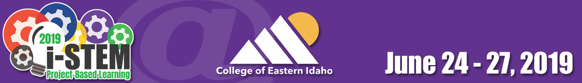 i-STEM at College of Eastern Idaho
