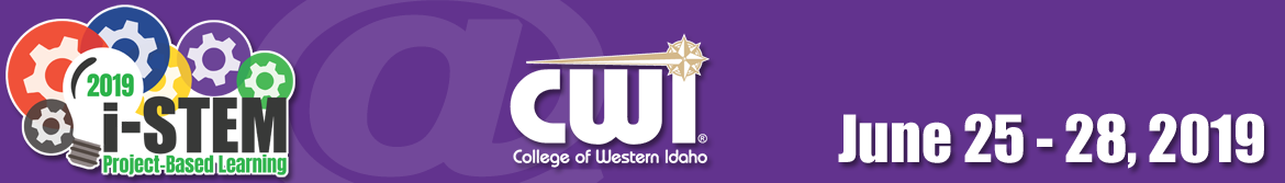 i-STEM at College of Western Idaho