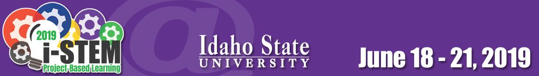 i-STEM at Idaho State University