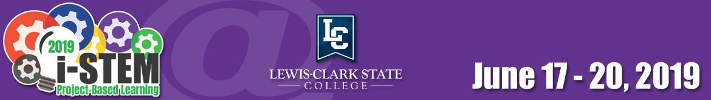 i-STEM at Lewis-Clark State College