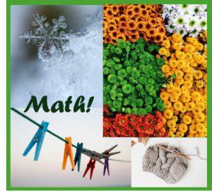 Journey Through Mathematical Wonders