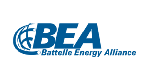 Battelle Energy Alliance