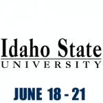 ISU Logo 2019
