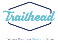 2019 INDEEDS Bronze Partner, Trailhead