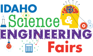 Idaho Science Engineering Fairs