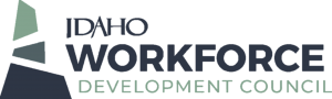 Idaho Workforce Development Council