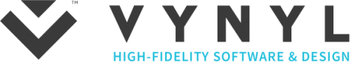 Platinum INDEEDS Partner: Vynyl