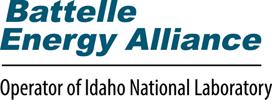 Battelle Energy Alliance