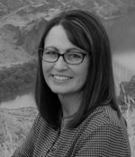 Sara Tolman