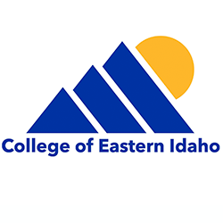 College of Eastern Idaho i-STEM Institute