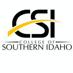 College of Southern Idaho i-STEM Institute
