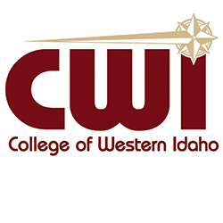 College of Western Idaho i-STEM Institute