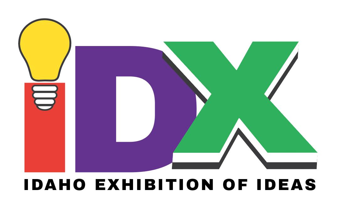 IDX - Idaho Exhibition of Ideas