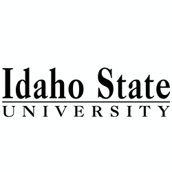 Idaho State University i-STEM Institute