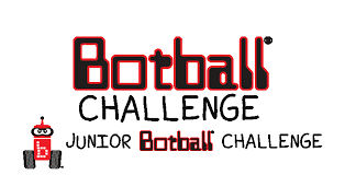 Junior Botball Challenge