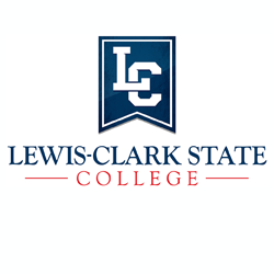 Lewis-Clark State College i-STEM Institute