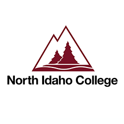 North Idaho College i-STEM Institute