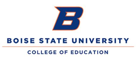 Boise State University, College of Education