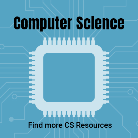 Computer Science Resources