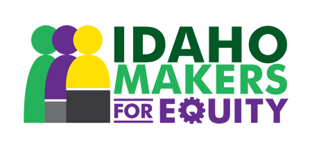 Idaho Makers For Equity