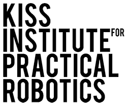 Program Partner, KISS Institute for Practical Robotics