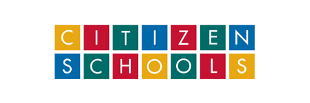 Citizen Schools Website