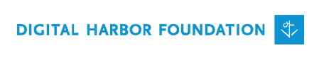 Digital Harbor Foundation Website