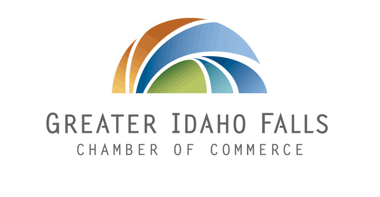 Greater Idaho Falls Chamber of Commerce Website