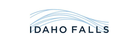 City of Idaho Falls Website