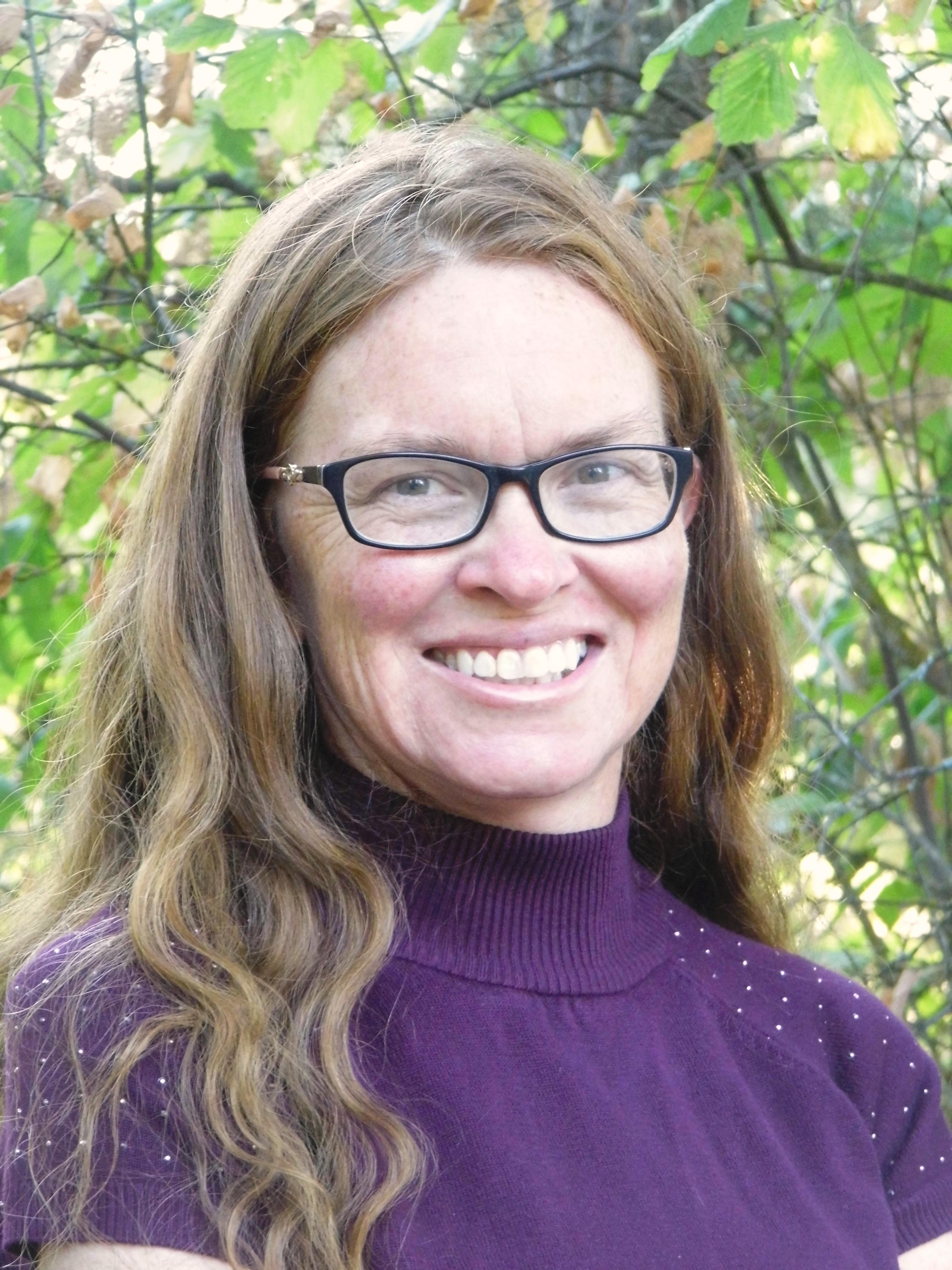 Lynette Leonard
