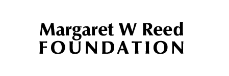 Margaret W Reed Foundation (no website)
