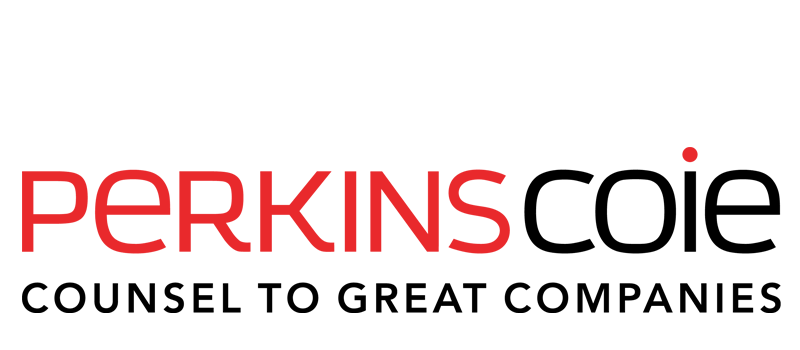 Perkins Coie Website