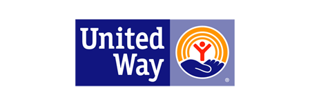 United Way of North Idaho Website