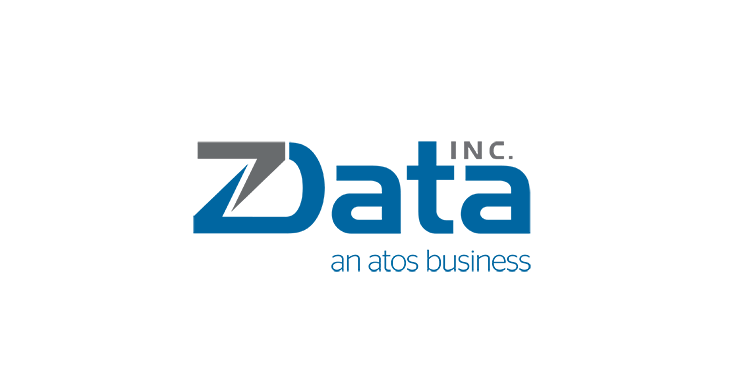 ZData Inc. Website