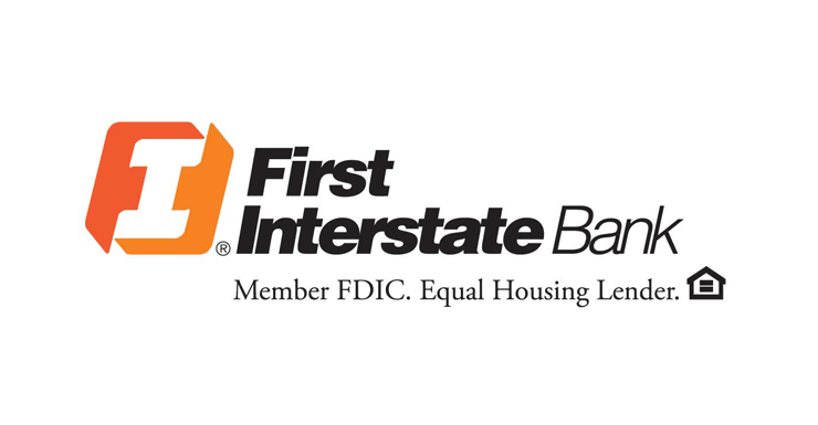 First Interstate Bank Website