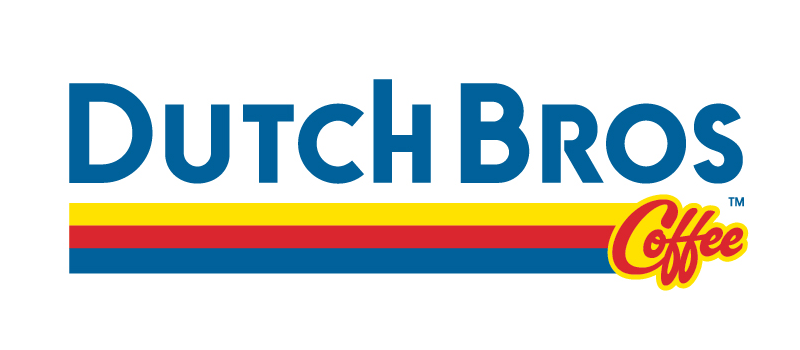 Dutch Bros Coffee Website