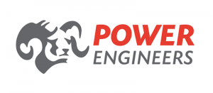 Power Engineers Website