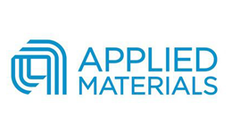 Applied Materials Website