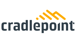 Cradlepoint Website