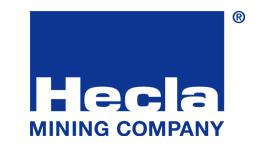 Hecla Mining Company Website