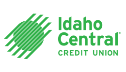 Idaho Central Credit Union Website