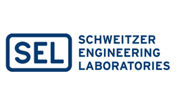 Schweitzer Engineering Laboratories Website