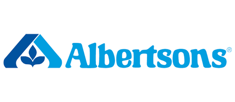 Albertsons Website