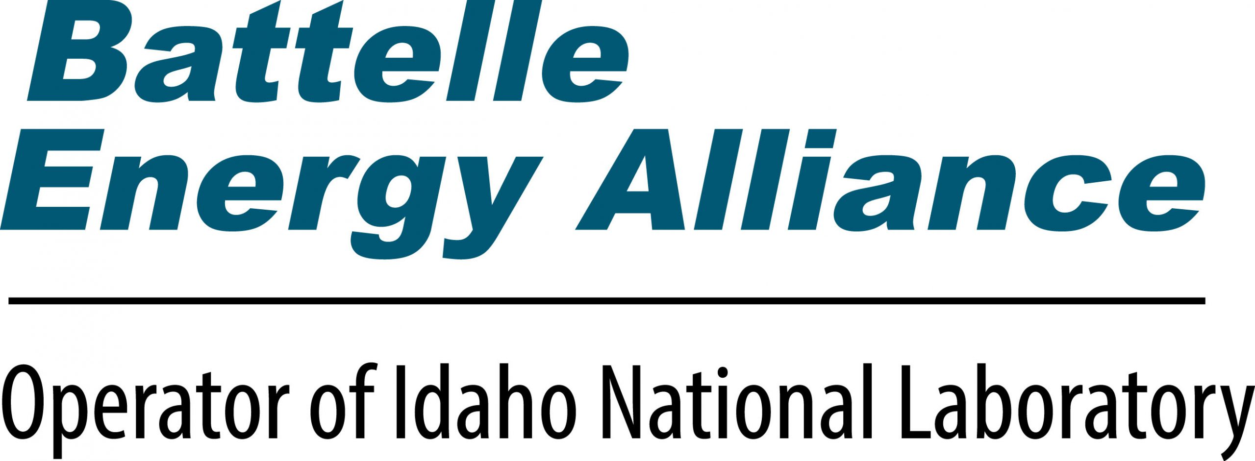 2019 INDEEDS Partner, Battelle Energy Alliance