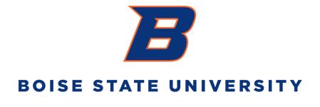 Boise State University Website